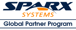sparx systems global partner france