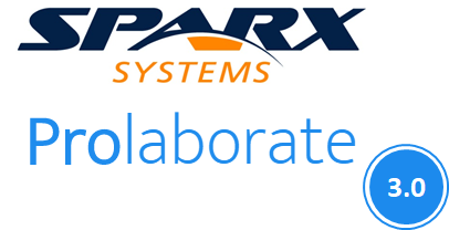 Prolaborate SparxSystems 3 Enterprise Architect Web